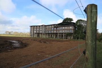 Kenya-Treetops-Lodge