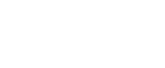 voyages synergia